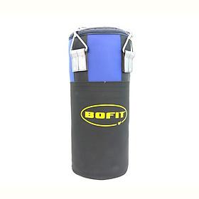 Bao cát tập luyện Boxing Bofit 80cm