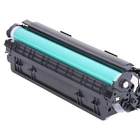 Mực in Laser đen trắng HP 83A (CF283A) - Dùng cho máy HP M127nf/ M225DW M125/ 125FW/ 125A/ M126/ M127/ M127FN/ M201/ M225MFP