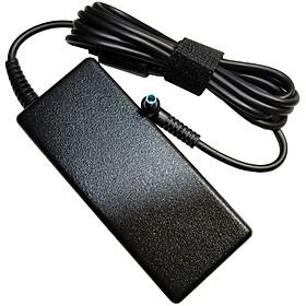 Sạc dành cho Laptop HP Notebook 348 G3 Adapter 19.5V-3.33A