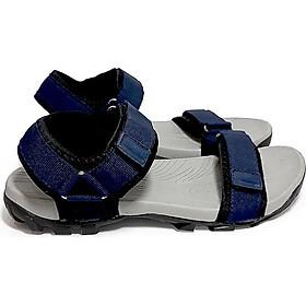 Giày sandal nam Teramo TRM07