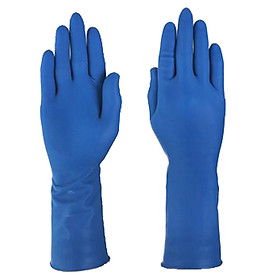 Găng tay rửa chén cao cấp Ansell 14-896