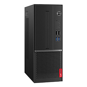 PC Lenovo V530s-07ICB 10TXA001VA (G4900/4GB/500GB HDD/UHD 610/Free DOS) - Hàng Chính Hãng