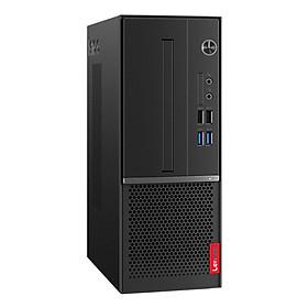 PC Lenovo V530s-07ICB 10TXA004VA (i3-8100/4GB/1TB HDD/UHD 630/Free DOS) - Hàng Chính Hãng