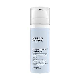 Kem dưỡng ẩm Paula's Choice Omega + Complex Moisturizer 50ml