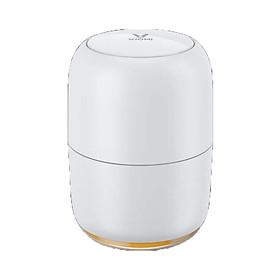 Máy khử mùi tủ lạnh Xiaomi Youpin VIOMI, ngôi nhà thông minh