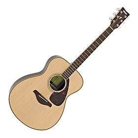 Guitar Yamaha FS830