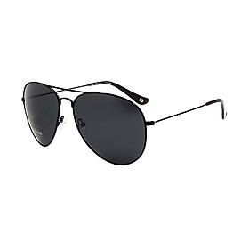 Kính mát nam, kính mát th�i trang, kính th�i trang unisex, kính mát chống UV, kính mát Polarized, kính mát form chuồn chuồn 4026C40