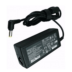 Sạc cho laptop ASUS 19V-3.42A đầu 5.5*2.5mm