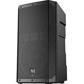 Loa karaoke Electro-Voice ELX200-12 - Hàng chính hãng