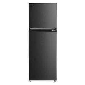 Tủ lạnh Toshiba Inverter 338 lít GR-RT440WE(06)-MG - Hàng chính hãng (chỉ giao HCM)