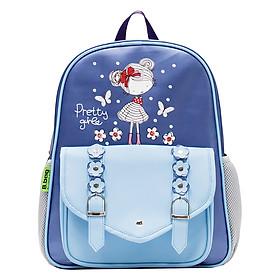 Balo Học Sinh B.Bag B-12-034