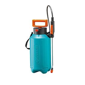 Bình xịt áp suất tưới cây 5 lít Gardena 00822-20
