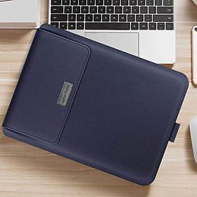 Túi đựng laptop, macbook tản nhiệt
