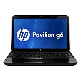 Laptop HP Pavilion G6 - B4P45PA-1 - Hàng Chính Hãng
