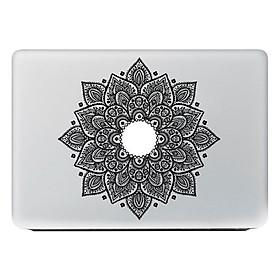 Miếng Dán Trang Trí Cho MacBook