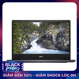 "Laptop Dell Vostro 5481 V4I5229W Core i5-8265U/ Win10 + Office365 (14.0"" FHD IPS) - Hàng Chính Hãng"