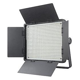 Hình ảnh Đèn LED CN 900SA Nanguang - Hàng Chính Hãng