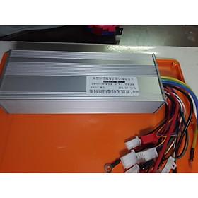 IC điều tốc đa năng xe điện 48v 60v 1000w