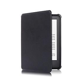 Bao da cho Kindle Paperwhite 2018 thế hệ 4 (10th) ốp TPU dẻo