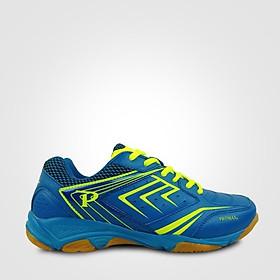 Giày bóng chuyền nam nữ Promax PR19002-XD