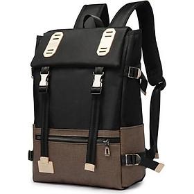Balo nam backpack spinning (Giao Màu Ngẫu nhiên)