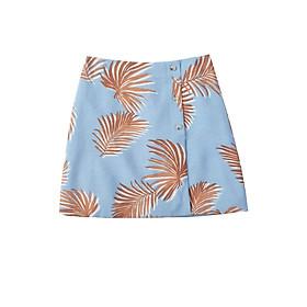 J-P Fashion - Váy ngắn 17001627