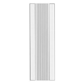 Box Kingshare SSD M2 PCIe NVMe To USB Type C - Hàng Nhập Khẩu