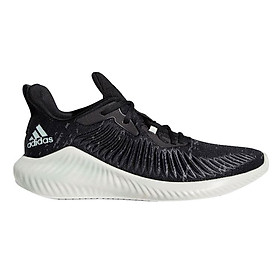Giày Thể Thao Nam Adidas Adidas Ftw Alphabounce+ Parley 280619 UK7.5