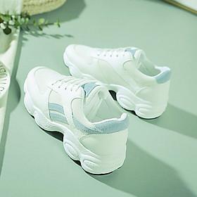 Giày thể thao nữ T19-2