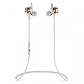 Tai Nghe Bluetooth Plantronics Backbeat Go 3 - Hàng Nhập Khẩu