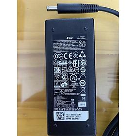 Sạc dành cho Laptop Dell Inspiron 11 3000 Series 11-3147 11-3148