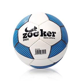 Bóng đá size 4 Zocker Endo Zk4-E1910