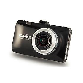 Camera hành trình x650