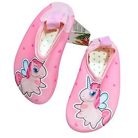 Giầy đi biển cho trẻ em Water Shoes for Kids
