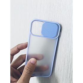 Case Iphone 12 Pro Max - Ốp Lưng Chống Sốc Che Camera Cho Iphone 12/12 Pro, Iphone 12 Pro Max, Iphone 12 Mini