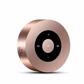 Loa Bluetooth Keling A8 - Cảm ứng thông minh