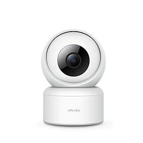 Camera IP Xiaomi IMILAB C20 360 độ HD 1080P - Hàng Nhập Khẩu