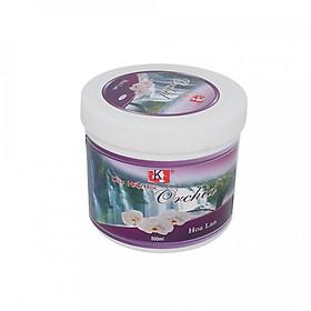 Dầu hấp dưỡng tóc Hoa Lan 500ml - 1000ml (Orchid Repair Hair Treatment)