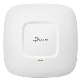Bộ Phát Sóng Wifi Gắn Trần TP-Link EAP115 - Hàng Chính Hãng