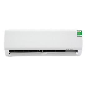 Máy lạnh Midea 1.5 HP MSAFB-13CRN8 - Hàng chính hãng