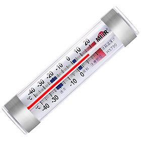 Nhiệt Kế Tủ Lạnh MITTEL HX790