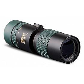 Ống nhòm một mắt Konus Small 2 7-17x30 - Hàng chính hãng
