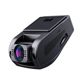 Camera Hành Trình Aukey DR02 - Hàng nhập khẩu