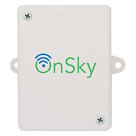 Thiết Bị Điều Khiển Đèn Thông Minh OnSky OS-LAM-110