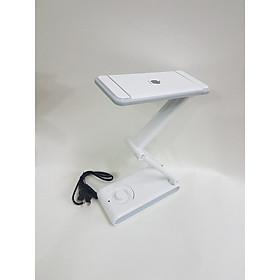 Đèn để bàn học dùng pin sạc có dimmer RB LIGHTING