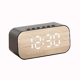 Biểu đồ lịch sử biến động giá bán Loa Bluetooth - Kiêm đồng hồ báo thức