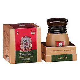 Tinh Chất Hồng Sâm Mật Ong KGC Cheong Kwan Jang KRG Extract with Honey Paste 500g