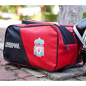 Túi đựng giày đá bóng cao cấp