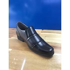 Giày Tây Nam Ngọc Được NG0104