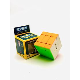 Đồ chơi Rubik biến thể Fisher EQY573 - Đồ chơi giáo dục